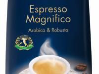 Espresso Magnifico