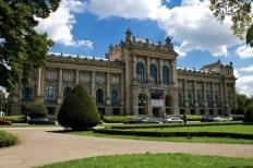 Hannover_Landesmuseum_RET