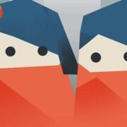 Succes românesc la Londra – Jocul Link Twin obține locul 2 la The Very Big Indie Pitch