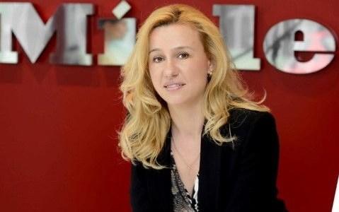 Vânzările Miele România au crescut cu peste 50% în 2016