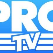 Recorduri înregistrate de Pro TV în anul 2016