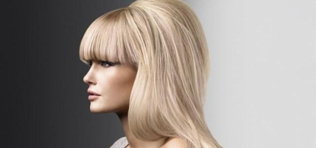 Beauty Trends: Cum să scapi de părul electrizat în 5 pași