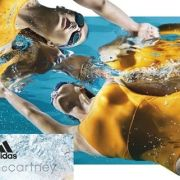 adidas by Stella McCartney lansează colecţia primavară/vară 2017