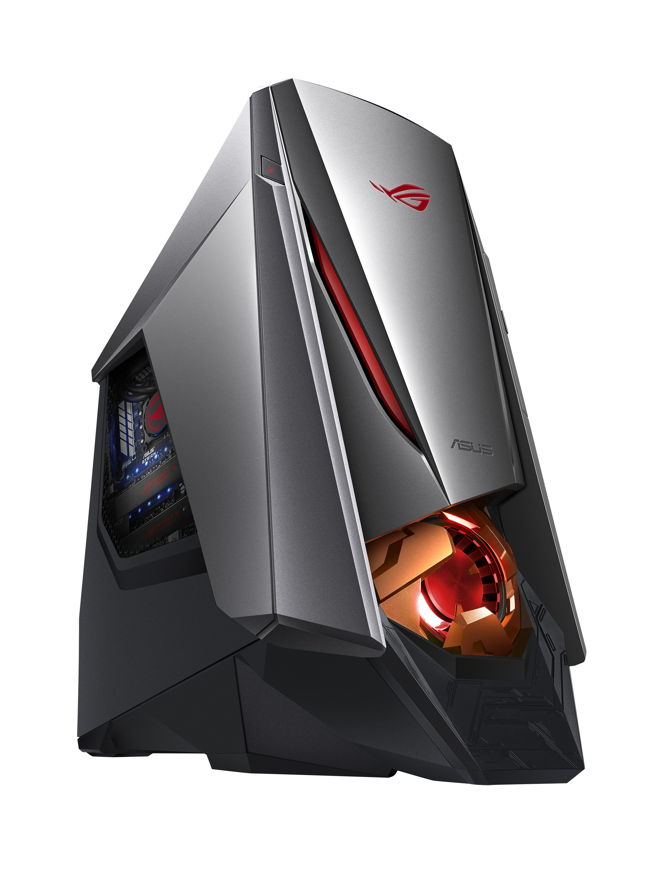 asus-gt51ch