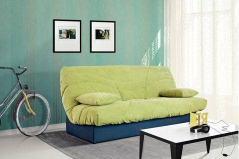 Home & Deco: Greenery, o nuanță de verde pentru un 2017 proaspăt și revigorant