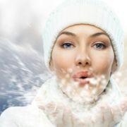 Top 5 cele mai ieșite din comun sfaturi de îngrijire a pielii, în sezonul rece