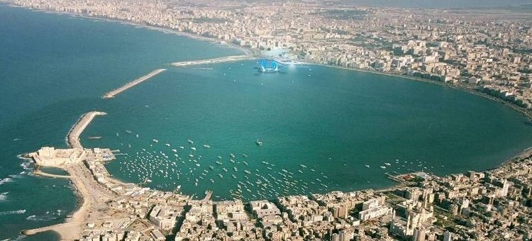 Studiu – Alexandria, orașul cu cel mai scăzut grad de siguranță din România
