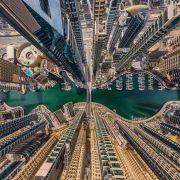 Ce atracții și experiențe poți explora cu Dubai Pass
