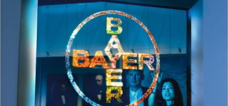 Bayer România lansează LIFE & Science Talks, o punte între două sisteme: învăţământul universitar şi mediul de afaceri