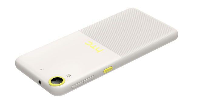 Gadget Trends: HTC lansează Desire 650