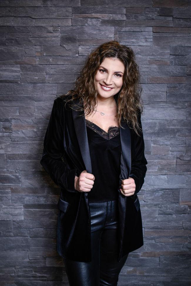 Ioana Ginhina res