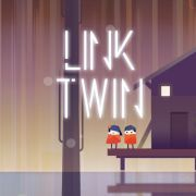 Link Twin, disponibil la nivel global pentru utilizatorii de iOS și Android