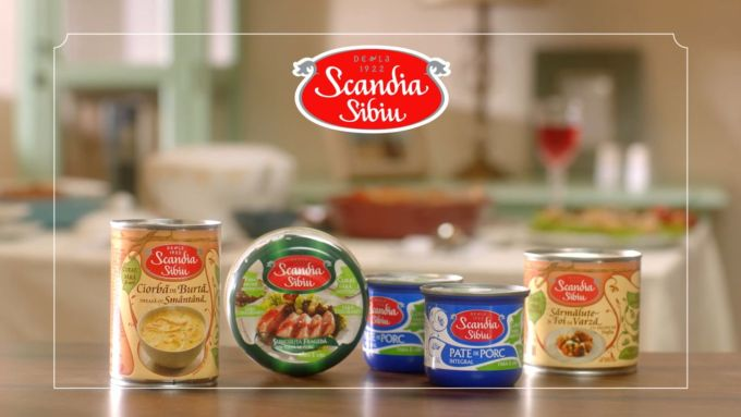 Produse Scandia Sibiu_2