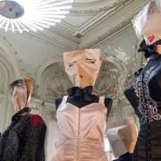 Romanian Design Week a pornit înscrierile pentru cea de-a cincea ediție