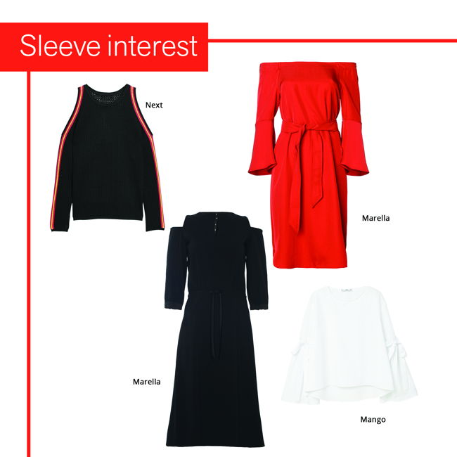 Sleeve Interest_HR