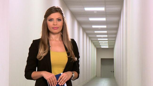 Teodora Baloi