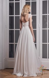 blossom_dress_forever_berta3
