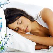 elmiplant lansează Skin Moisture cu Nufăr – revitalizare & 24h hidratare