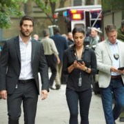 Seriale noi pe AXN în martie – Ransom și Intelligence