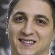 OmniPerform, noul focus a lui Adrian Enache pentru piața de digital