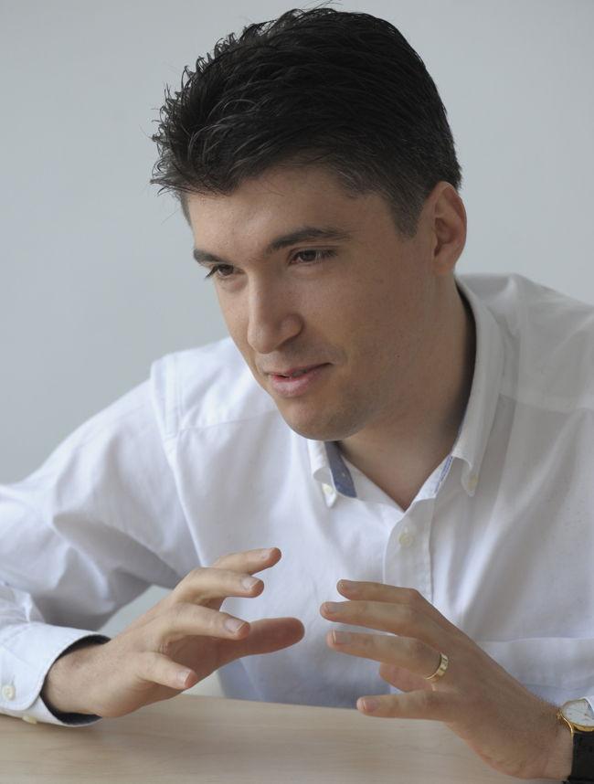Bogdan_Tudor_CEO_StarTech Team