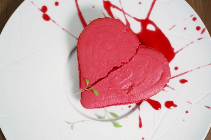 Broken heart of Ispahan_Le Consul