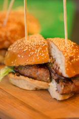 Burger si Scoici-110