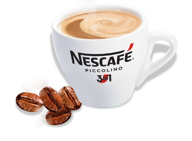 Cescuta_ NESCAFE 3in1 PICCOLINO_1