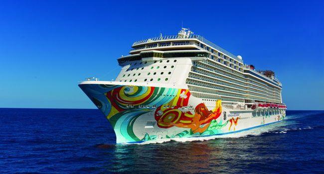 Norwegian Cruise Line lansează în România pachetul Premium All Inclusive