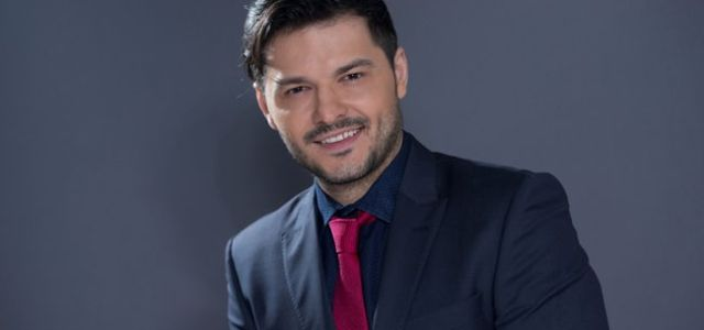 "Vârciu prezintă ""Za Za Sing"", show realizat după formatul internațional ""Singing Bee"""