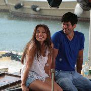 """Dragoste infinita"", un nou serial turcesc la Kanal D"