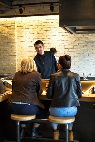 Zen Sushi take-away5