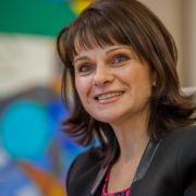 Ondina Dobriban, Paralela 45: Turiştii români profită de reducerile din perioada de Early Booking