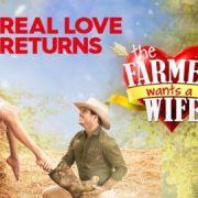 "Pro TV a achiziționat formatul ""Farmer Wants A Wife"""