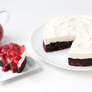20 cheesecake-uri de poveste și rețetele lor – Galerie FOTO