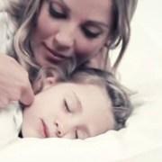 Top 10 beneficii ale purificatoarelor de aer pentru sănătatea copiilor