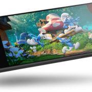 Gadget Trends: Sony lansează Xperia L1