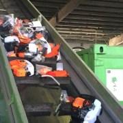 STIHL România: piața de motounelte se confruntă cu o creștere a flagelului echipamentelor contrafăcute