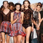 Branduri în premieră și servicii noi în oferta Fashion Days 2017