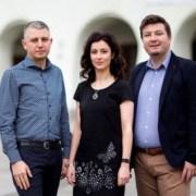 Smart Bill depășește un milion de euro cifră de afaceri în 2016