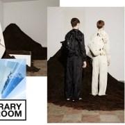 Designerii romani isi vor putea vinde colectiile alaturi de Alexander McQueen, Yohji Yamamoto sau Alexander Wang