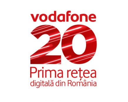 Clienții Vodafone vor putea folosi în roaming beneficiile de voce și date, fără costuri suplimentare