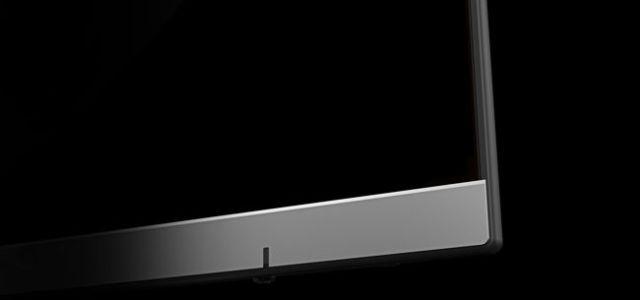 AOC și Studio F. A. Porsche prezintă o nouă gamă de monitoare