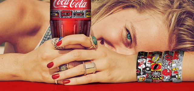 Coca-Cola România dă startul campaniilor de vară