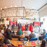 Germania, a doua destinatie de vacanta si business pentru romani