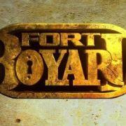 Pro TV readuce Fort Boyard în România