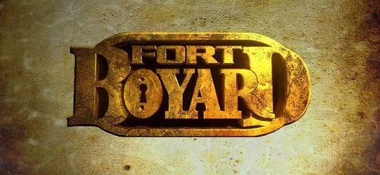 Fort Boyard 1 (1)