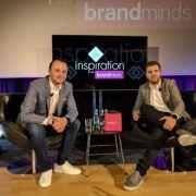 Băneasa Shopping City a lansatInspiration with Brand Minds