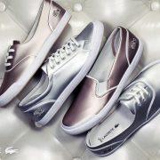 Office Shoes șitrendurile pentru încălțămintea de primăvară