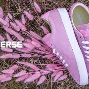 Office Shoes anunță reduceri de până la 40% pentru Paște